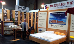 Messestand-2 Infa 2014