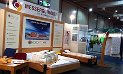 Messestand-3 Infa 2014