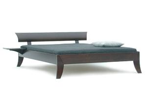 schlafzimmer und betten messerschmidt e k. Black Bedroom Furniture Sets. Home Design Ideas